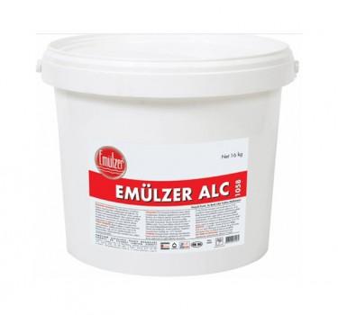 EMULZER ALC 16KG