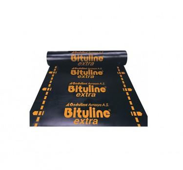 BITULINE EP400 ANTIRACINE