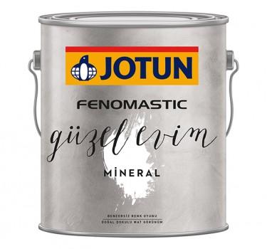 Fenomastic Güzel Evim Mineral