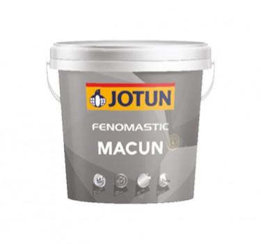 Fenomastic Macun