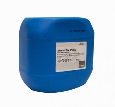 BASF MASTERTILE P 300