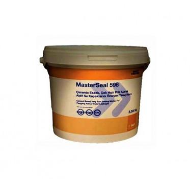BASF MASTERSEAL 596