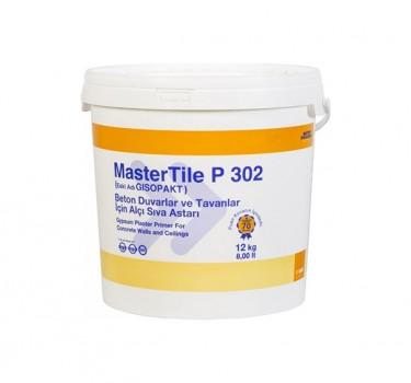 BASF MASTERTILE 302