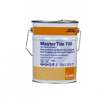 BASF MASTERTILE 700