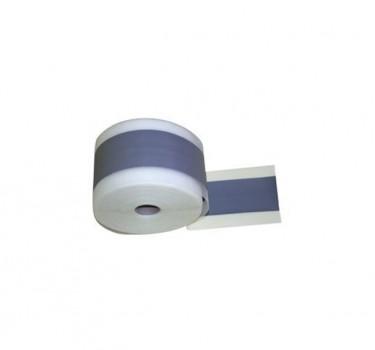 Impermo PVC Pah Bandı